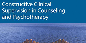 Constructive Counseling Supervision