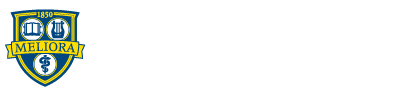 Warner School of Education at the University of Rochester logo in Header