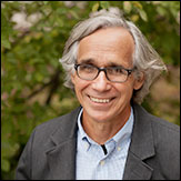 David Hursh, associate professor at the Warner School of Education