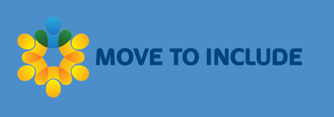 Move to Include Logo