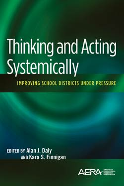 Thinking and Actiing Systematically book