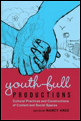 Youth-full Productions