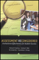 Assessment Reconsidered