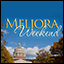 Registration for Meliora Weekend 2015 is Open