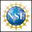 NSF Grant Awarded to UR Warner School for Online Teacher Professional Development, Research in Rural Schools